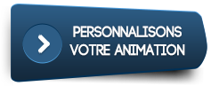 Personnalisons votre �v�nements Animation Artistique Magie Close-up - mentalisme paris ile de france